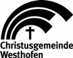 Christusgemeinde Westhofen