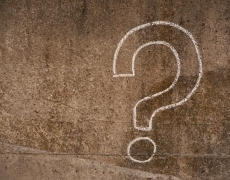 Was ist die Christusgemeinde?