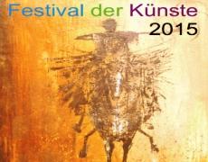 Festival der Künste